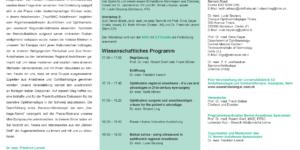 70-berner-anaesthesie-symposium_seite_2